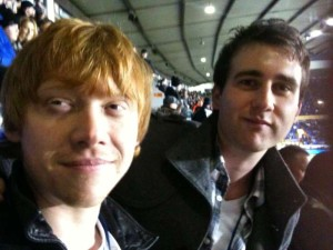 Rup_and_Matt_Lewis