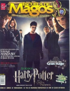 normal_EscueladeMagos_cover2__june2007