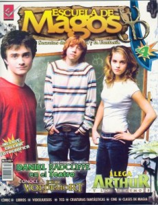 normal_EscueladeMagos_cover3__june2007