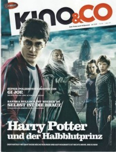 normal_Harry_Potter_Kino_Co_cover