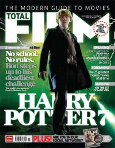 normal_Ron_TotalFilm2010