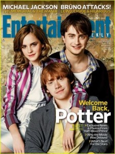 normal_harry-potter-entertainment-weekly-01
